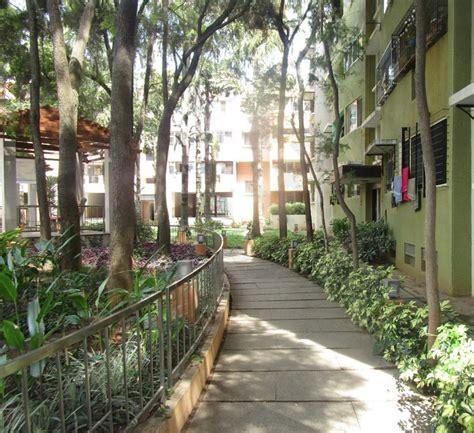 3 BHK 3T Apartment for Sale in Puravankara Purva Fairmont ...