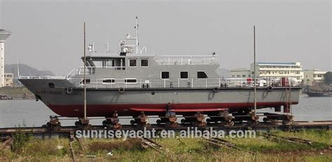 Used Boat Hulls For Sale by Steel Hull Sailboat Boats For Sale New And Used Boats