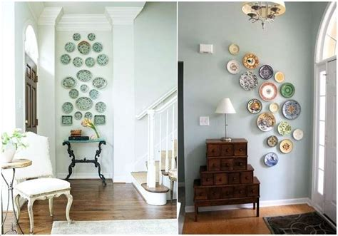 Decorating Ideas For The Walls by 15 Amazing Hallway Wall Decor Ideas For Your Home