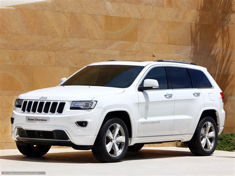 suv jeep white download wallpaper white jeep suv jeep free desktop