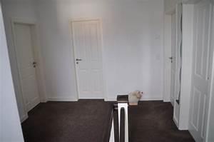 Zimmertüren Holz Landhausstil : kosten zimmert ren landhaus innent ren mit glasausschnitt in weiss hausbau blog ~ Frokenaadalensverden.com Haus und Dekorationen