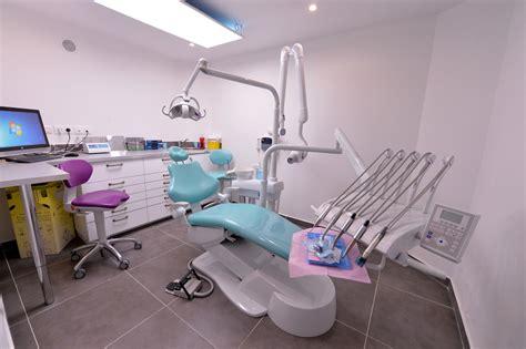 visite du centre les lilas 93260 dentiste centre m 233 dico dentaire des lilas