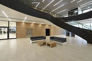 Stiebel Eltron Holzminden : energie campus stiebel eltron parasilencio ~ Frokenaadalensverden.com Haus und Dekorationen