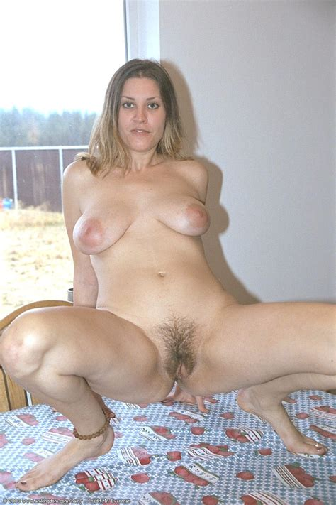 Aaa A Porn Pic From Matures Milfs Spreading Their Hairy Muff Sex Image Gallery