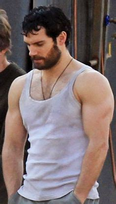 henry cavill swimsuit more leaked nudes from model laurent marchand http www