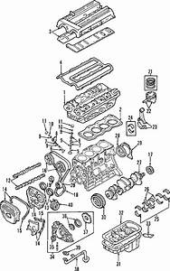 Kia Rio Engine Diagram Intake