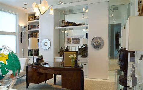 bureau de maison design magnifique demeure à l intérieur design élégant vivons