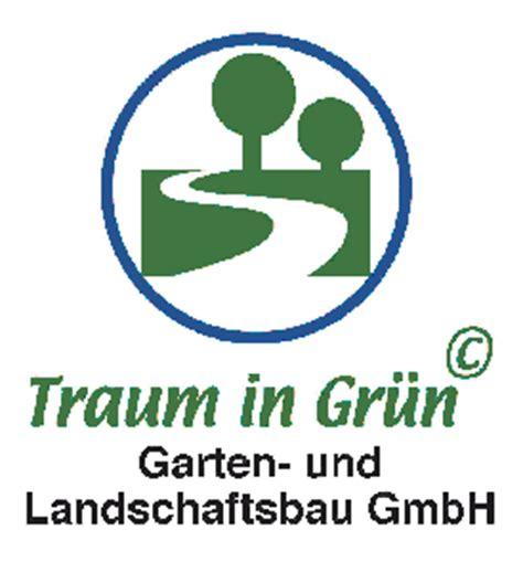 Garten Und Landschaftsbau Firmen In Erfurt by Galabau Th 252 Ringen Traum In Gr 252 N Garten Und