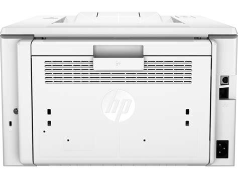 panel mdp hp jetintelligence smart laser printers hp
