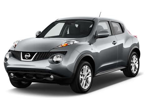 Nissan Juke Picture by 2014 Nissan Juke Pictures Photos Gallery Motorauthority