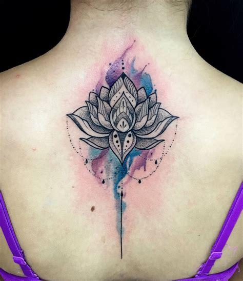desing tattoo plume arabesque ferie rosace tats tattoos