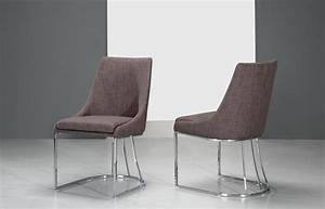 What, Makes, A, Modern, Dining, Room, Chair, Comfortable