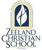 zeeland christian preschool links central avenue christian reformed church 953