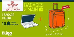 Bagage Soute Transavia : bagage easyjet ~ Gottalentnigeria.com Avis de Voitures