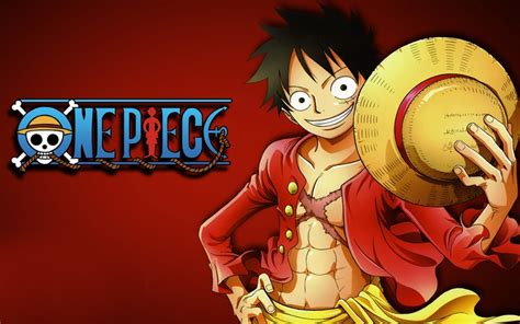 monkey  luffy windows  theme themepackme