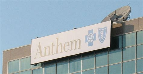 Indiana health insurance offers protection for you and your family members. What Does Anthem-Cigna Failure Say About Health Insurance Mergers? - Indiana Public Radio