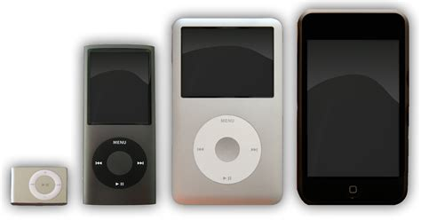 File:iPod Line.png - Wikimedia Commons