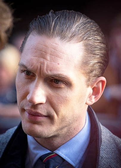tom hardy weight height ethnicity hair color eye color