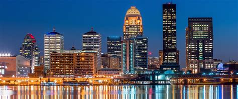 agc blind items louisville ky louisville kentucky skyline louisville ky