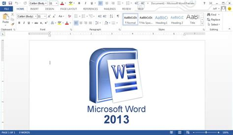 clipart word 2013 microsoft word 2013 clipart clipart suggest