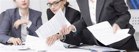 Top 10 Tips to Make Your Business Documents Look More ...