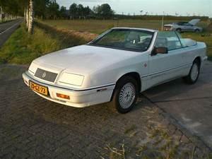 Chrysler Le Baron Cabriolet : chrysler le baron cabriolet 1991 catawiki ~ Medecine-chirurgie-esthetiques.com Avis de Voitures
