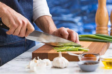 knives chef australia perfect