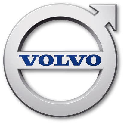volvo  repair  service manuals  wiring diagrams