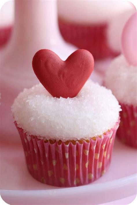 Dark Kitchen Ideas - 35 valentine 39 s day cupcake ideas one little project