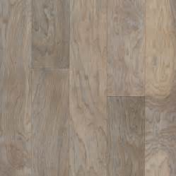 engineered hardwood floors white engineered hardwood floors