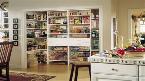 kitchen pantry ideas for small spaces kitchen pantry ideas for small spaces 28 images