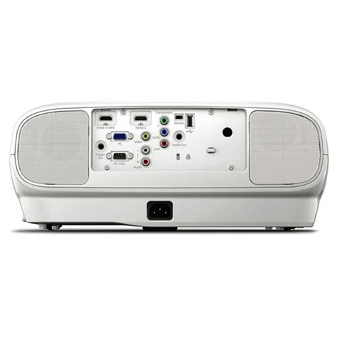 epson home cinema 3500 l epson home cinema 3500 projector w free 2 day shipping