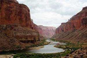 Selep Imaging Blog  Grand Canyon Indian Ruins  Day 2