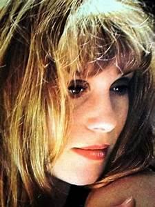 Accident Francoise Dorleac : fran oise dorl ac biographie et filmographie ~ Medecine-chirurgie-esthetiques.com Avis de Voitures