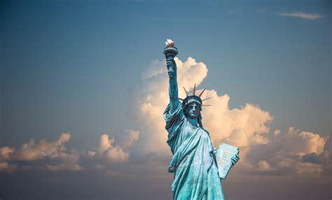 Stock Images 250 Beautiful New York Photos 183 Pexels 183 Free Stock Photos