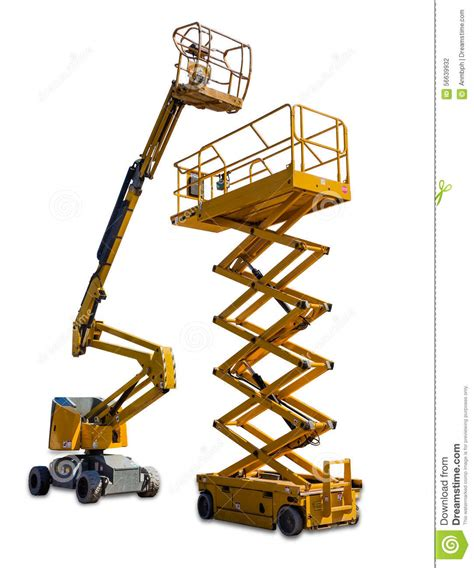 aerial lift safety harness aerial lift safety manual