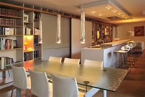 L U2019arredo Di Design Che Ci Segue In Ogni Casa