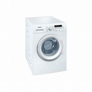 Waschmaschine Auf Trockner Stapeln : waschmaschine trockner verbindung xavax zurrgurt mit klemmschloss f r waschmaschine und ~ Markanthonyermac.com Haus und Dekorationen