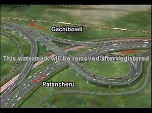 Outer Ring Road - YouTube