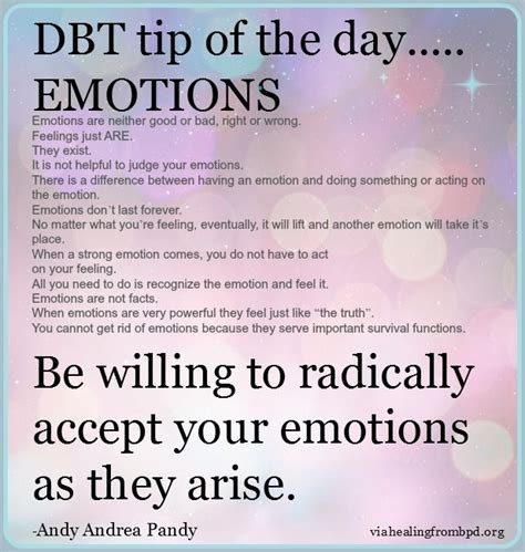 Image result for radical acceptance quotes