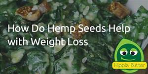 hemp seed oil used for cancer