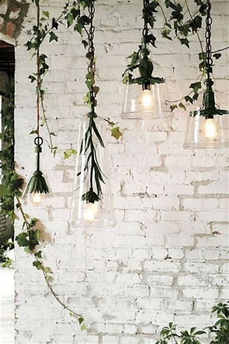 37 best whitewashed images on 17 best ideas about green pendants on wool