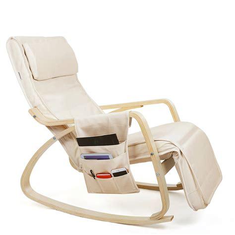 fauteuil de bureau confortable pour le dos fauteuil confortable pour le dos 28 images fauteuil