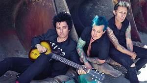 Billie Joe, do Green Day, abre o jogo sobre problemas com ...