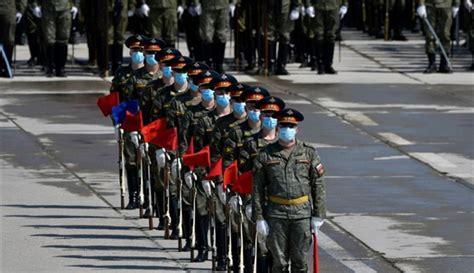 军事_中国网_权威军事新闻网站