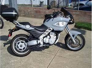Bmw F 650 Cs Helmspinne : 2005 bmw f 650 cs standard for sale on 2040 motos ~ Jslefanu.com Haus und Dekorationen