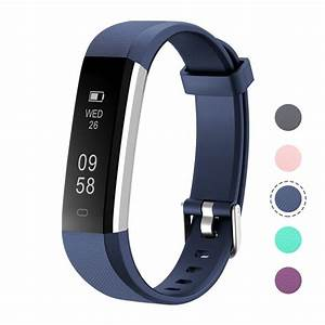 Best Android Fi... Fitness Tracker