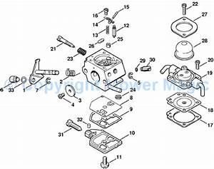 stihl fs 80 parts diagram car interior design With stihl fs 80 parts diagram to download stihl fs 80 parts diagram just