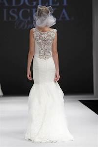 badgley mischka wedding dresses modwedding With badgley mischka wedding dresses