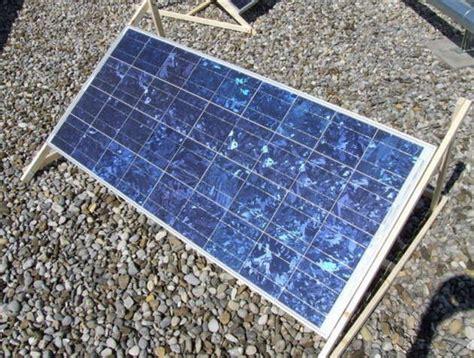 Звездные батареи наше будущее